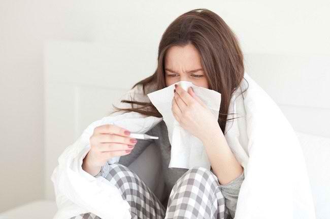 7 Jenis Penyakit Tropis dan Cara Pencegahannya - Alodokter