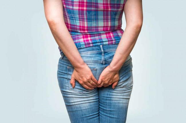 Nyeri anus - alodokter