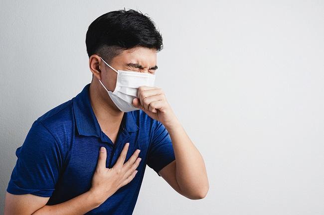 Penyebab TBC yang Perlu Anda Ketahui - Alodokter