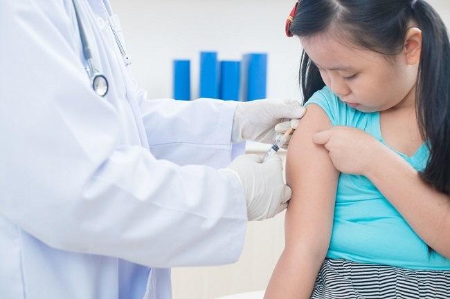 Dokter Anak Ahli Alergi Imunologi dan Penyakit yang Ditangani - Alodokter