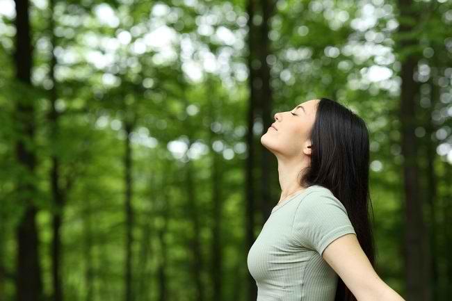 Kesehatan Mental: Pengertian, Jenis, dan Cara Menjaganya - Alodokter