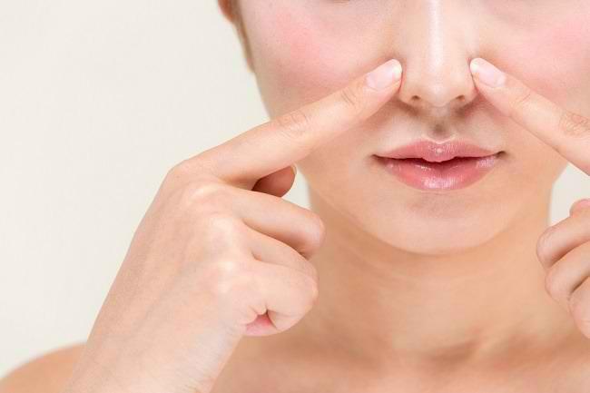 Cara Memancungkan Hidung dengan Efektif dan Aman - Alodokter