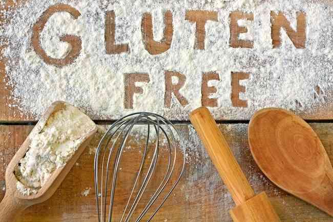Makanan yang Mengandung Gluten Berbahaya? Ini Faktanya - Alodokter