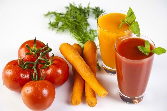 Kenali 5 Manfaat Likopen bagi Kesehatan Tubuh - Alodokter