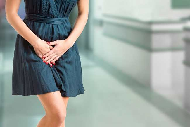 Sakit Saat Buang Air Kecil Apakah Tanda Kehamilan? - Alodokter