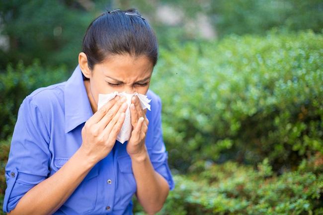 Mengenal Lebih Jauh Mengenai Jenis Sinusitis - Alodokter