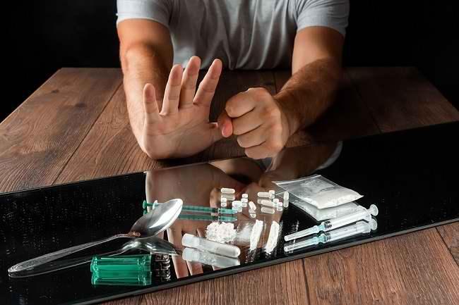 Tahapan Rehabilitasi Narkoba - Alodokter