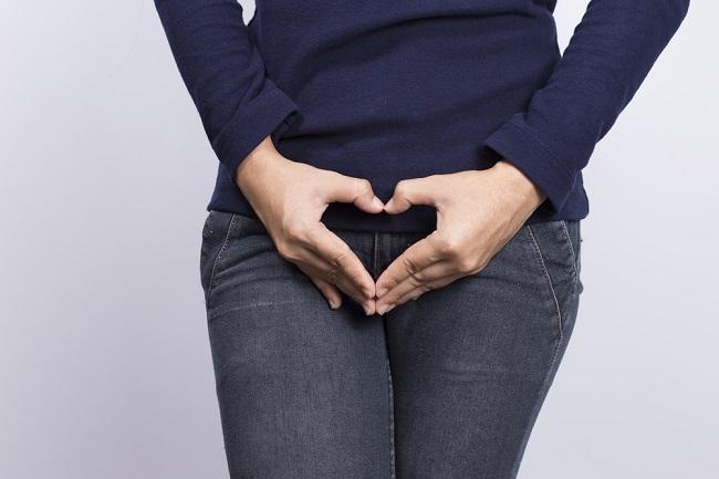 Daftar Makanan untuk Menjaga Kesehatan Vagina - Alodokter