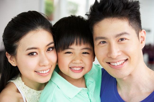 Mengenal Pola Asuh Authoritative Parenting - Alodokter