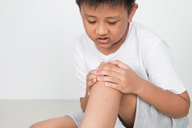 Osteochondroma, Tumor Jinak yang Kerap Menyerang Anak - Alodokter