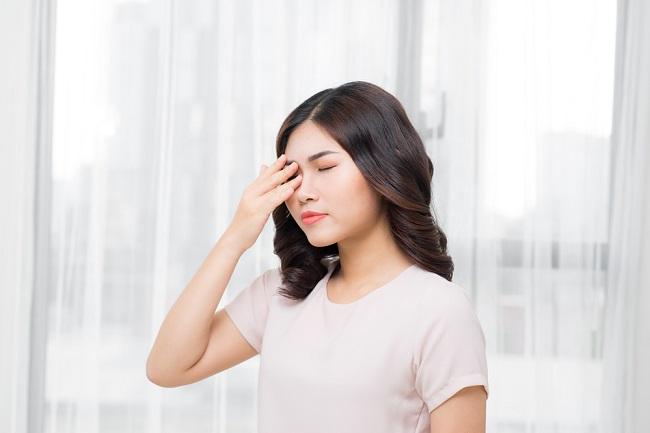 Awas, Papiledema Bisa Jadi Tanda Penyakit Serius - Alodokter