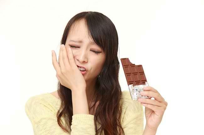 Yuk, Cari Tahu Obat Gigi Ngilu yang Efektif - Alodokter
