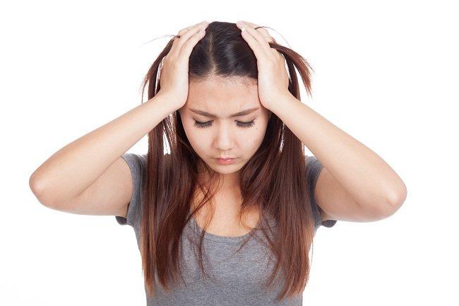 Waspadai Cedera Kepala dan Risiko Fatal di Baliknya - Alodokter