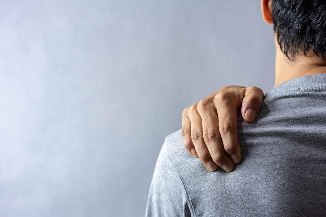 Pilihan Obat yang Efektif Atasi Nyeri Sendi dan Nyeri Otot - Alodokter