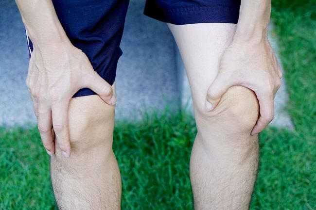 Penyebab dan Cara Mencegah Kesemutan Saat Olahraga - Alodokter