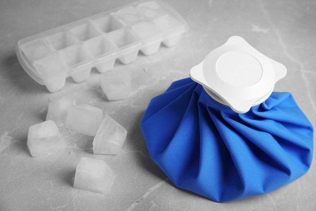 Manfaat Es Batu untuk Kesehatan dan Penanganan Penyakit - Alodokter
