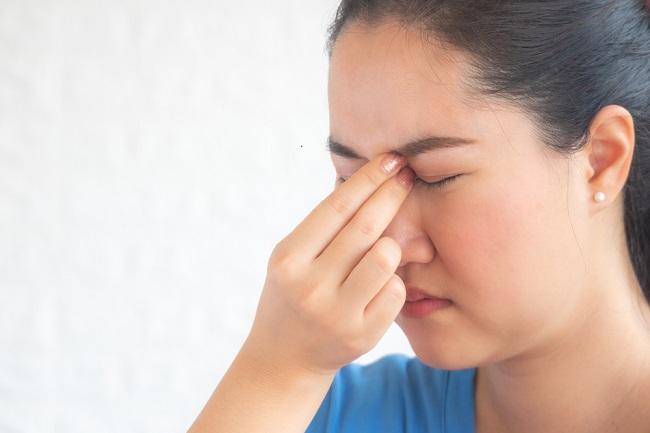 Kenali Penyebab Polip Hidung dan Cara Mencegahnya - Alodokter