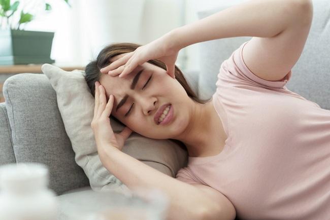 Reserpine - Alodokter