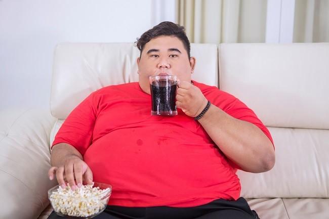 obesitas morbid
