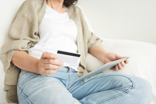 Kenali Cara Mengatur Keuangan agar Tidak Stres - Alodokter