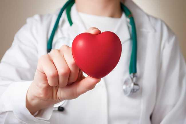 2580-บอลลูนหัวใจ