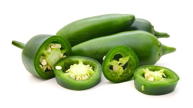 Mengenal 7 Manfaat Jalapeno bagi Kesehatan Tubuh - Alodokter