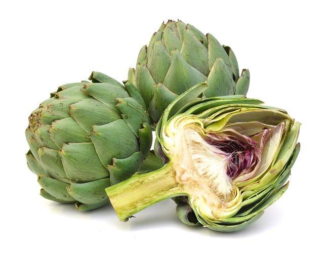 Kandungan Nutrisi dan Manfaat Artichoke bagi Kesehatan - Alodokter