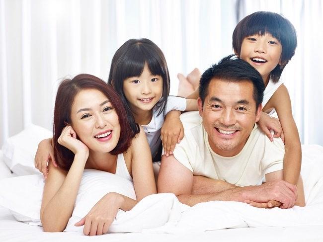 Kenali Tujuan dan Manfaat Program Keluarga Berencana - Alodokter