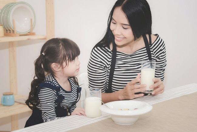 Ketahui Manfaat Susu untuk Sistem Imun Tubuh - Alodokter
