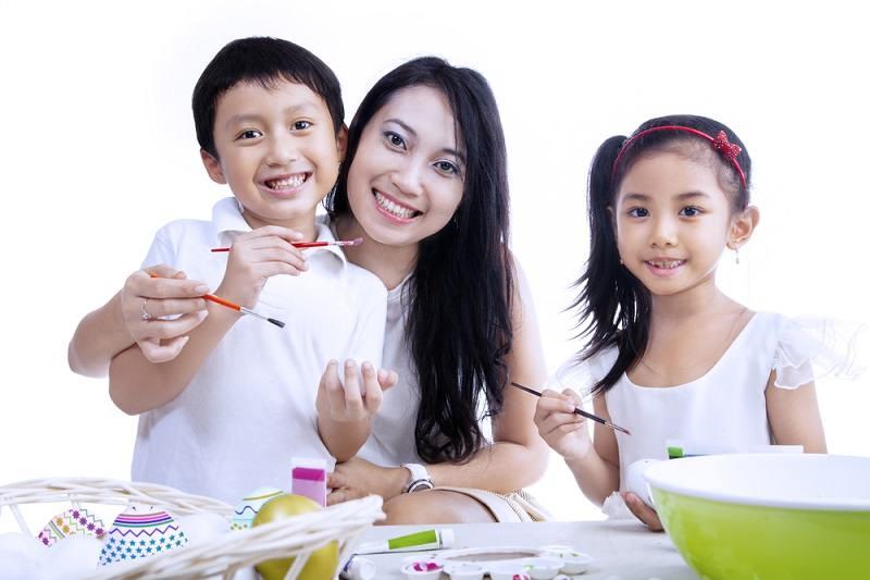 Ini Berbagai Manfaat Susu sebagai Pelengkap Nutrisi Anak - Alodokter