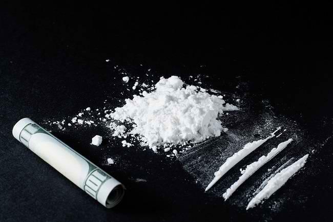 Seputar Heroin dan Bahaya yang Mengancam Penggunanya - Alodokter