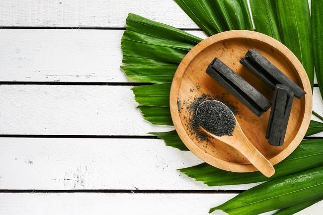 Beragam Manfaat Charcoal bagi Kesehatan - Alodokter