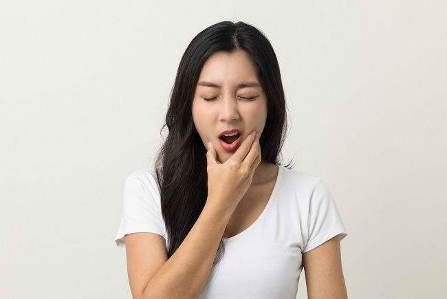 Asam Mefenamat: Obat Penghilang Nyeri Akibat Sakit Gigi - Alodokter