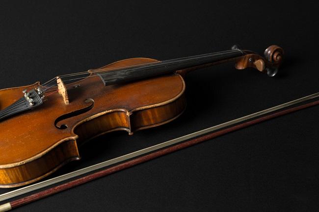 Manfaat Musik Klasik bagi Kesehatan - Alodokter