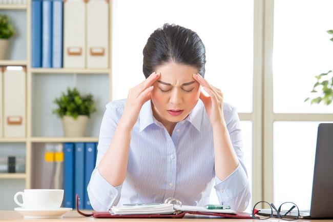Pilihan Obat Sakit Kepala yang Ampuh - Alodokter