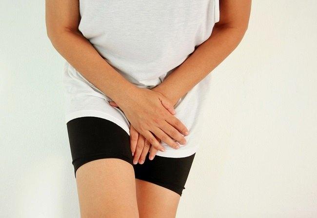 Berbagai Penyebab Jerawat di Kemaluan dan Pencegahannya - Alodokter