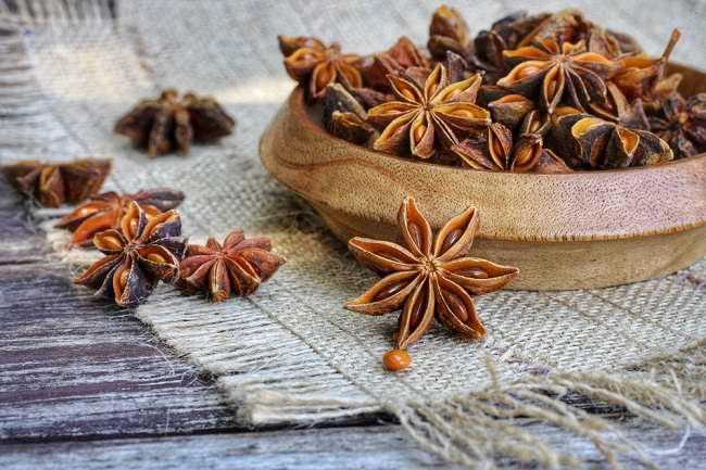 Manfaat Bunga Lawang bagi Kesehatan - Alodokter