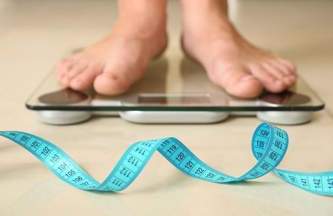 Berbagai Aturan yang Perlu Diperhatikan Saat Menurunkan Berat Badan -  Alodokter