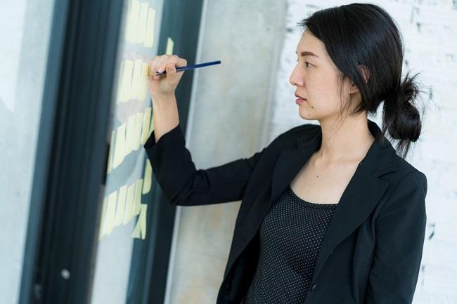 Seluk-Beluk Kepribadian INTJ, Si Ahli Strategi - Alodokter