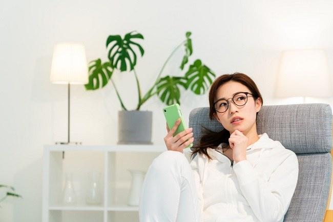 Erotomania, Meyakini Seseorang Mencintainya Padahal Tidak Nyata - Alodokter