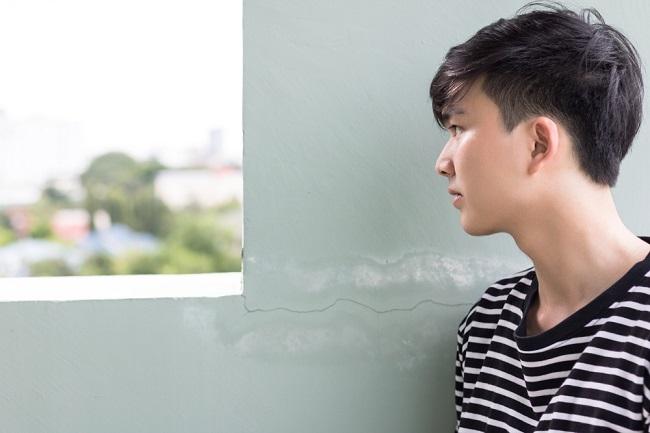 Memahami Quarter Life Crisis dan Cara Menghadapinya - Alodokter