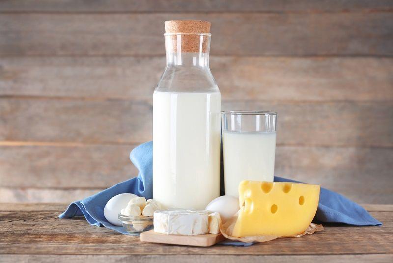 Daftar Makanan yang Mengandung Gas Tinggi - Alodokter