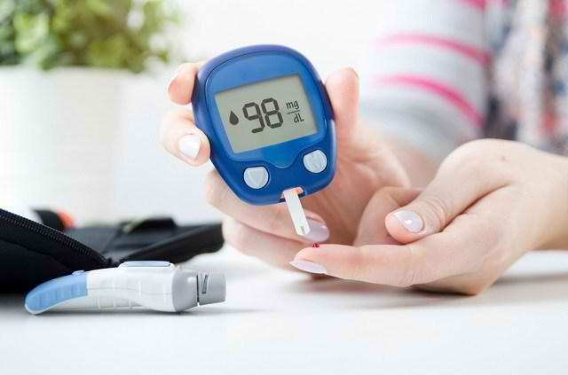 Kenali Apa Itu Glikolisis dan Penyakit yang Dapat Mengganggunya - Alodokter
