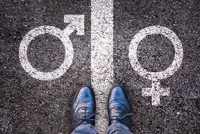 Kenali Definisi dan Perbedaan Panseksual dengan Biseksual - Alodokter