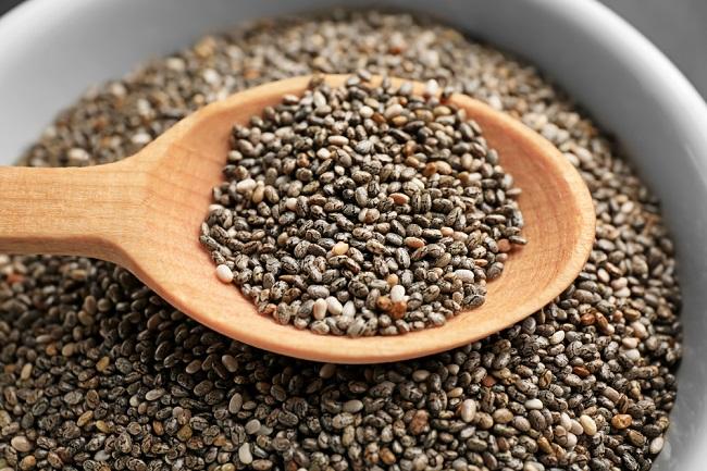 Manfaat Chia Seed untuk Ibu Hamil dan Efek Sampingnya - Alodokter