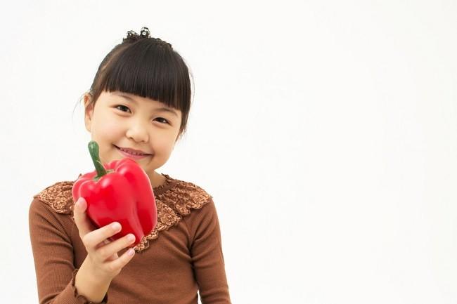 Kapan Anak Boleh Dikenalkan Makanan Pedas? - Alodokter