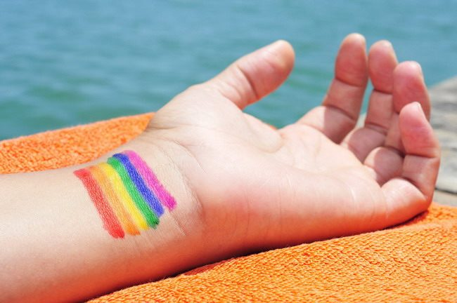 Memahami Sisi Kesehatan dari Transgender - Alodokter