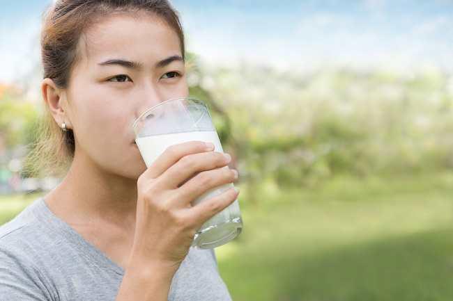 Ragam Vitamin untuk Tulang - Alodokter