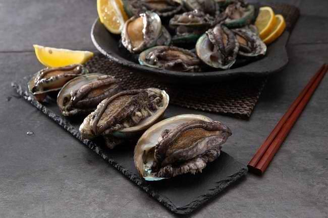 Kerang Abalone, Menilik Manfaat Beserta Kandungan Nutrisi di Dalamnya - Alodokter