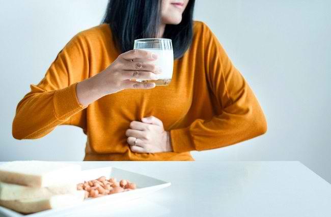 Seputar Alergi Protein dan Langkah Pencegahannya - Alodokter